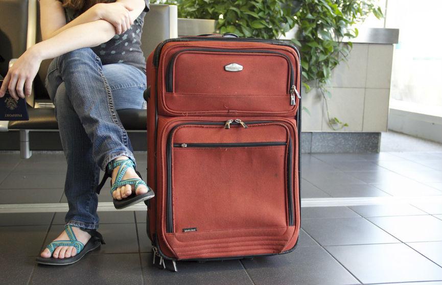 Le nuove misure bagaglio a mano, in prima fila Ryanair