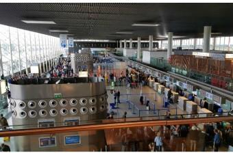 Comprare biglietti in aeroporto: come funziona?