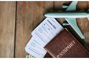 Guida al check in online: Ryanair, Alitalia ed Easyjet
