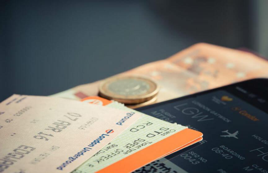 Come e quando prenotare per trovare i voli più economici