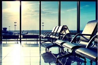 Roma Fiumicino, l'aeroporto più grande d'Italia