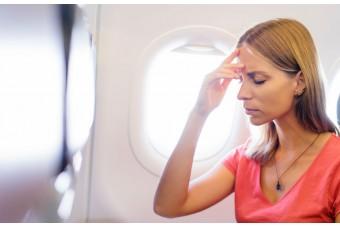 Come vincere la paura di volare: rimedi e terapie per superarla