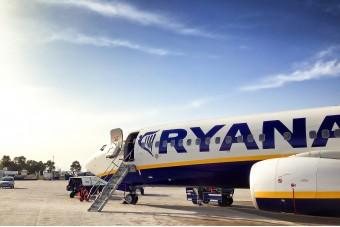 Ryanair cancella oltre 2000 voli, fino a 50 voli al giorno, entro fine ottobre: ecco cosa fare per il rimborso e il risarcimento