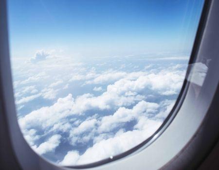 aeroporti-dopo-covid