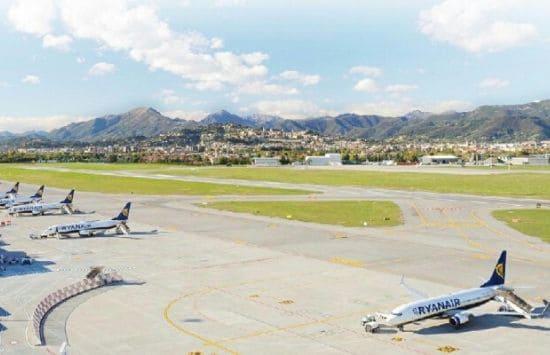 come-raggiungere-l-aeroporto-di-bergamo