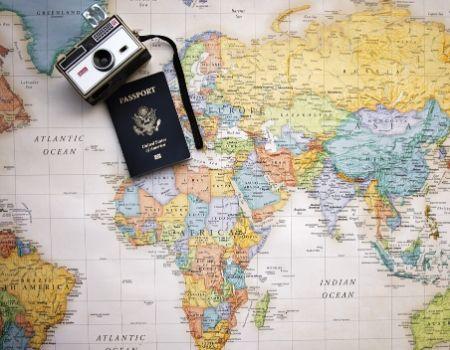 ripresa-settore-turismo-viaggi