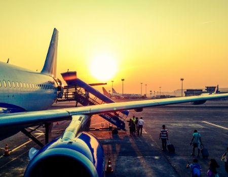 viaggiare-in-aereo-dopo-covid19