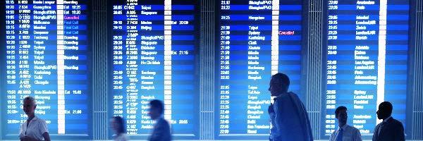compensazione pacuniaria per cancellazione volo