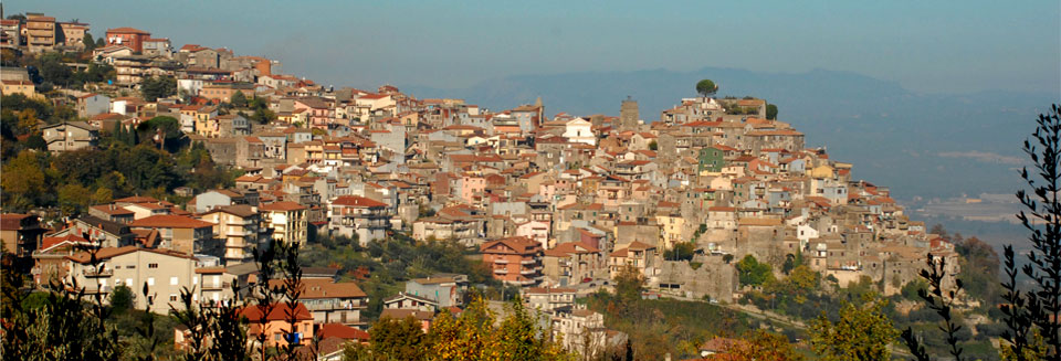 Città da visitare nella campagna romana, Giubileo 2016