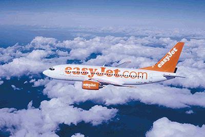 easyjet rimborso biglietto e ritardo e volo cancellato